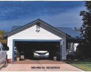 6720 Evening Star Drive, Sparks image