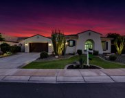 12057 W Miner Trail, Peoria image