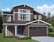 4309 231st Place SE, Bothell image
