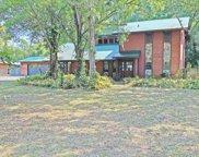 5210 Buchanan Drive, Fort Pierce image