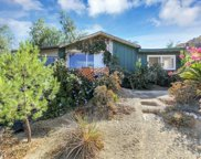 1061 GASTON Road, Simi Valley image