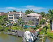 18161 OLD PELICAN BAY DR, Fort Myers Beach image