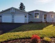 8009 18th Lane SE Unit 124, Lacey image