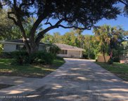 4160 Grovewood, Titusville image