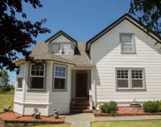 480 S Fred Haight Drive, Smith River image