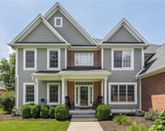 13528 Grapevine  Lane, Fishers image