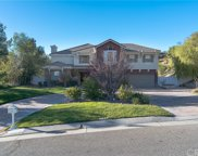 26915 CANYON END RD, Canyon Country image