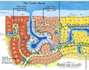 129 HARBOURMASTER CT, Ponte Vedra Beach image