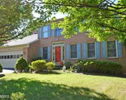 14499 STORE HOUSE DRIVE, Centreville image