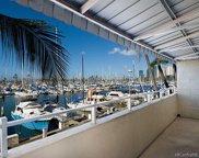 1765 Ala Moana Boulevard Unit 284, Honolulu image