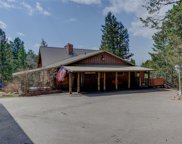 30262 Kings Valley East, Conifer image