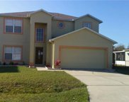 314 Corsica Court, Kissimmee image