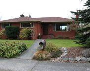201 Forest Ave, Port Angeles image