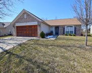 13172 Summerwood  Lane, Fishers image