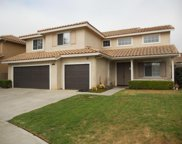 608 BINNACLE Street, Oxnard image
