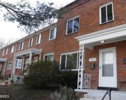 9003 MANCHESTER ROAD, Silver Spring image