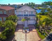 4804 Williams Island Dr., Little River image