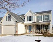1667 Rose Lane, Romeoville image