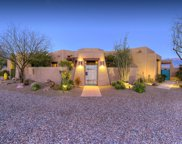358 W Mission Twin Buttes, Green Valley image