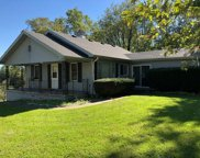 4625 Byrkit  Street, Indianapolis image