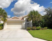 12580 Stone Tower LOOP, Fort Myers image
