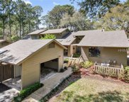 20 Governors Road Unit #2816, Hilton Head Island image