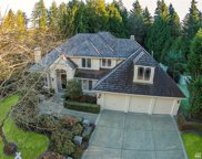 5004 177th Place SE, Bothell image