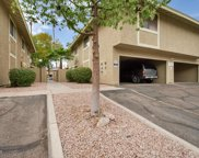 1231 N 84th Place, Scottsdale image