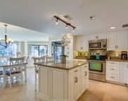 1 Ocean Lane Unit #1105, Hilton Head Island image