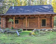 555 Dry Creek Road, Clark Fork image