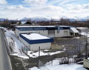 568 E Whitney Road, Anchorage image