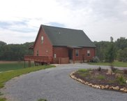 3769 Island View Rd, Sevierville image