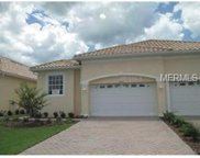 4749 Square Rigger Court, New Port Richey image