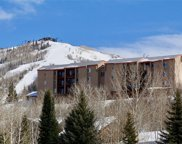 1805 River Queen Lane Unit 202, Steamboat Springs image