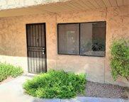 4950 N Miller Road Unit #147, Scottsdale image