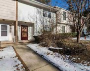 6023 Dixon Drive, Raleigh image
