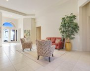 10736 Waterford Place, West Palm Beach image