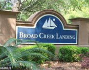 26 Forest Cove Unit #26, Hilton Head Island image