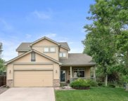 16249 West 70th Place, Arvada image