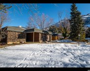 3549 E Kings Cove Way  S, Cottonwood Heights image
