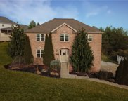 1007 Fawn Valley Dr, Cecil image