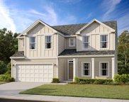 400 Grantleigh Court Unit Homesite 28, Simpsonville image
