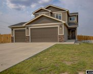 5310 River Crossing, Mills image