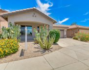 9411 S 35th Drive, Laveen image