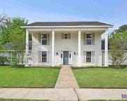 1628 Oakley Dr, Baton Rouge image