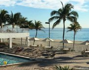 2401 S South Ocean Drive Unit #2405, Hollywood image