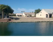 6176 Los Lagos Bay, Fort Mohave image