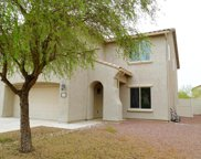 21162 E Independence, Red Rock image