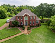 6019 Saddleview Drive, Franklin image