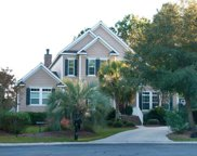 353 Hunter Oak Court, Pawleys Island image